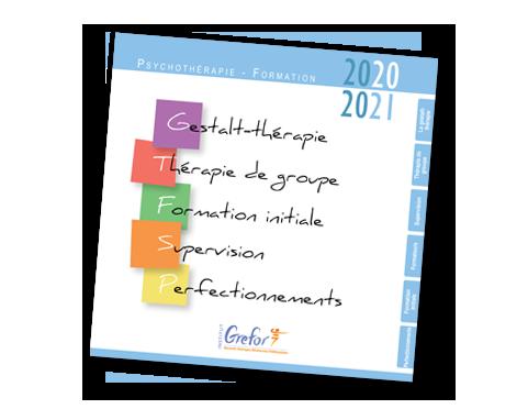 Brochure 2020-2021