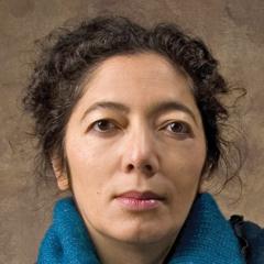 Valérie Andrianatherina