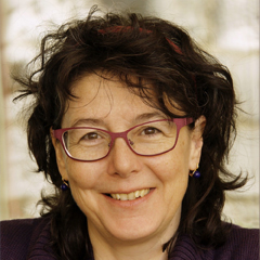 Valérie Jacquerioz-Brissaud