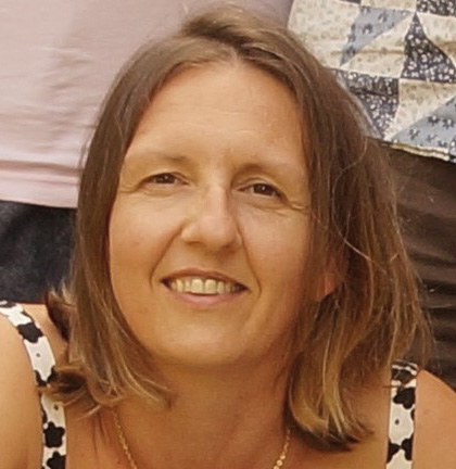 Sophie Montagny Deblyck