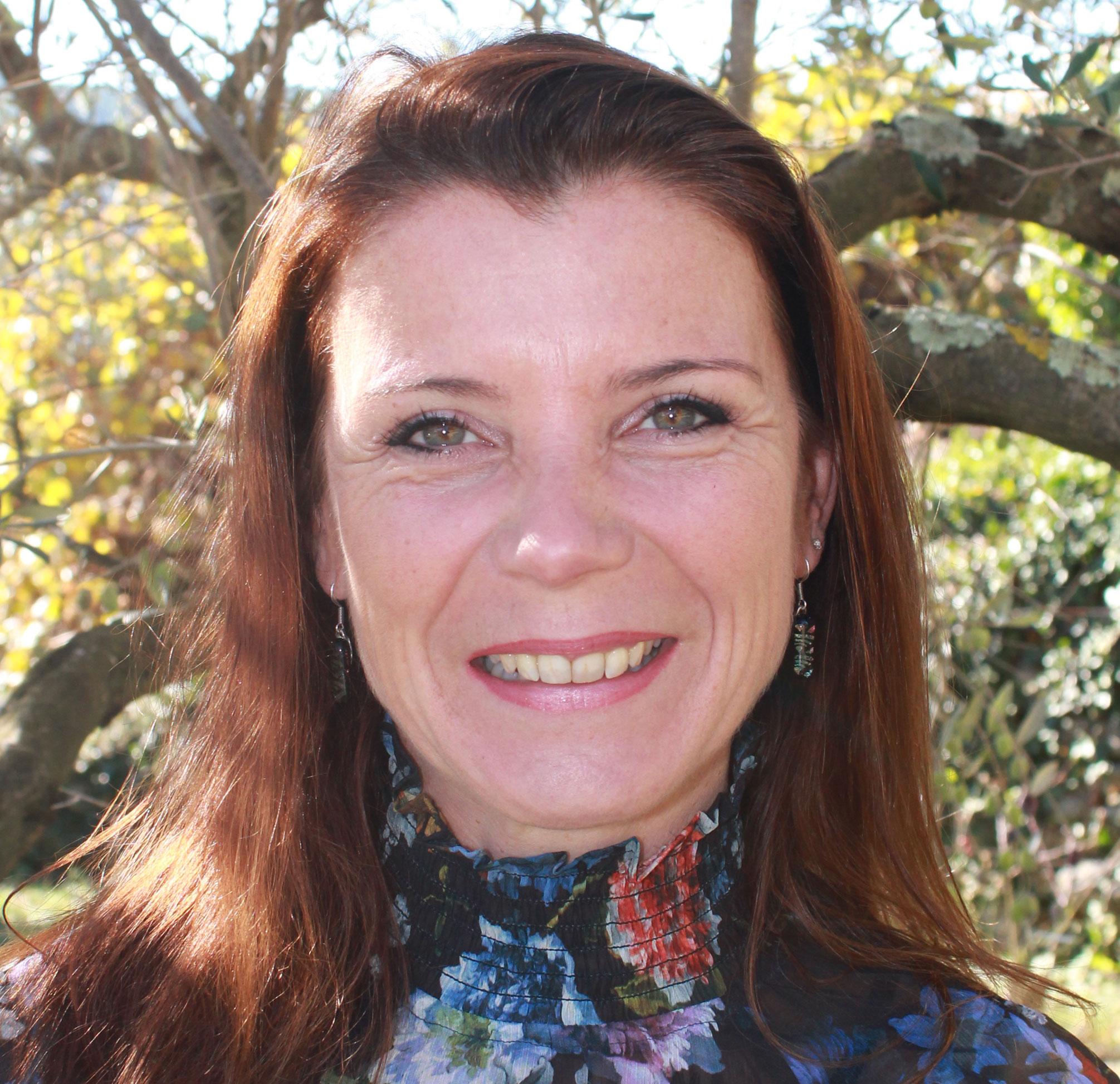 Marie-Sophie Henry-Pertusier